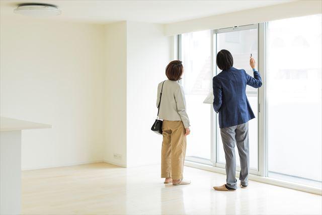 賃貸住宅選びで重視したいポイントをチェック